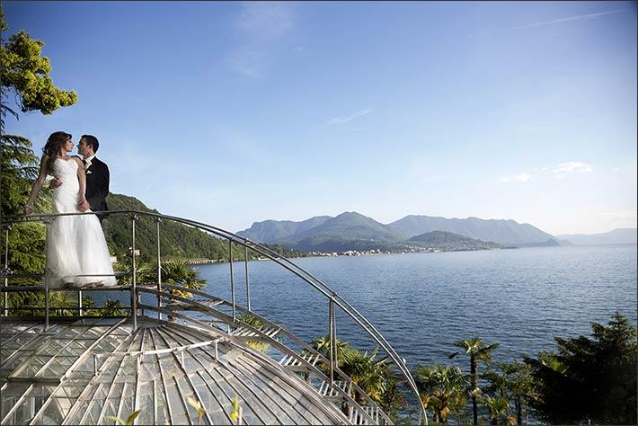 Matrimonio Spiaggia Lago Maggiore : Location per matrimonio provincia di varese lago maggiore