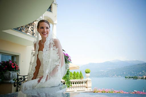 location-matrimoni-stresa