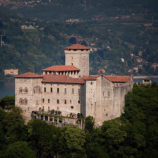 rocca_di_angera_castle