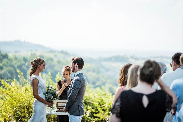 celebrante_matrimonio_antica_meridiana_relais