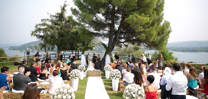 cerimonia-matrimonio-rocca-arona