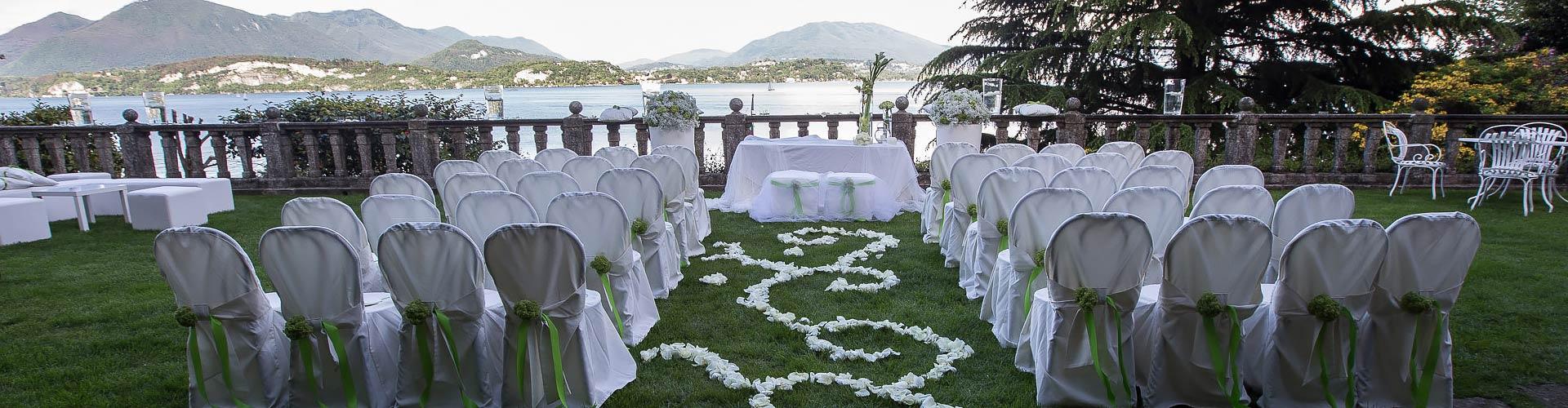 cerimonia-matrimonio-villa-claudia
