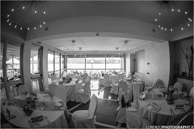ricevimento-matrimonio-hotel-approdo-lago-orta