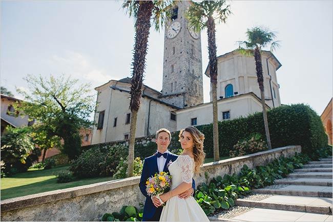 matrimonio-chiesa-baveno