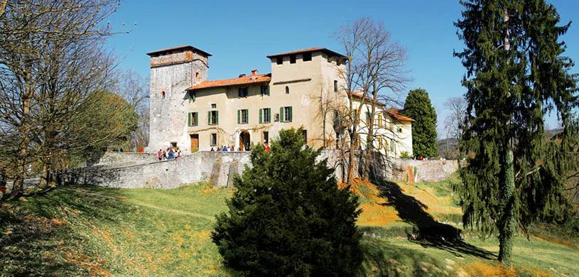 matrimonio_civile_castello_visconteo