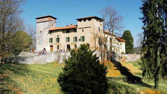 matrimonio_civile_castello_visconteo