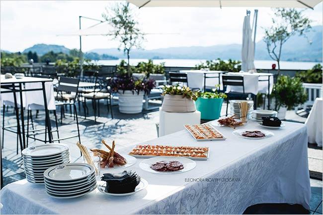 ricevimento-ristorante-giardinetto-lago-orta