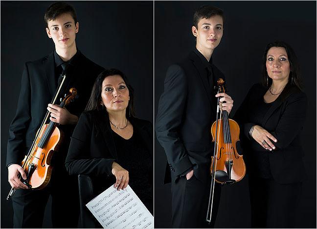 musica-classica-matrimonio-lago-maggiore