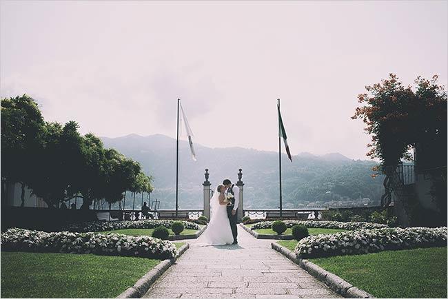 villa-bossi-eleonora-ricappi-fotografa