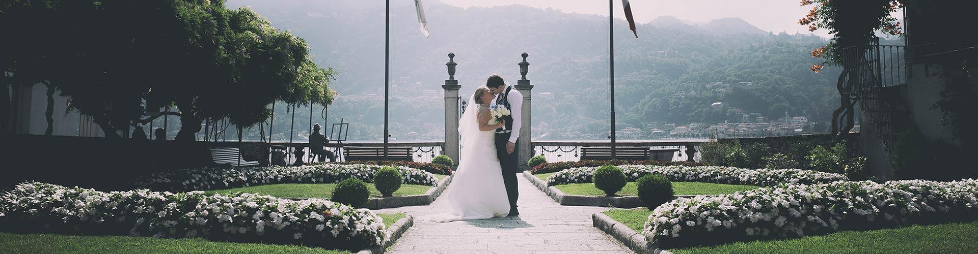 fotografa-matrimonio-omegna-lago-orta