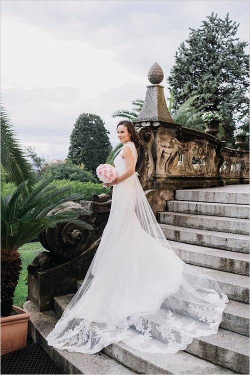 matrimonio-villa-rusconi-lago-maggiore