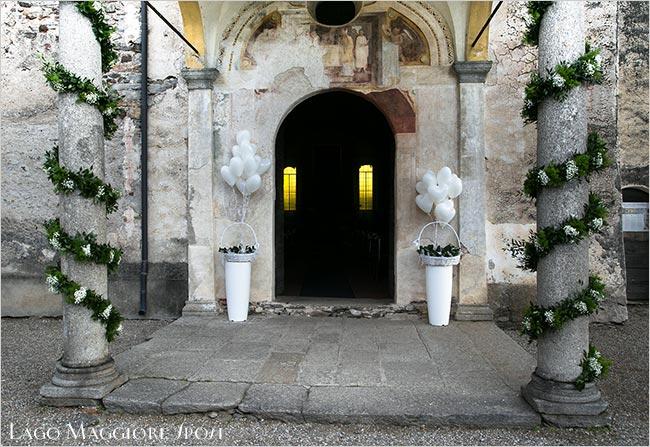 matrimonio-chiesa-vecchia-belgirate