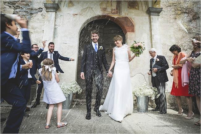 Matrimonio In Chiesa : L addobbo floreale in chiesa bel matrimonio