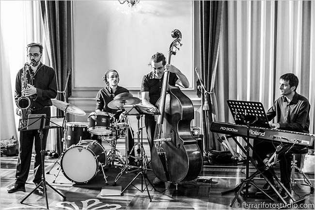 ariel-jazz-musica-matrimonio-pallanza
