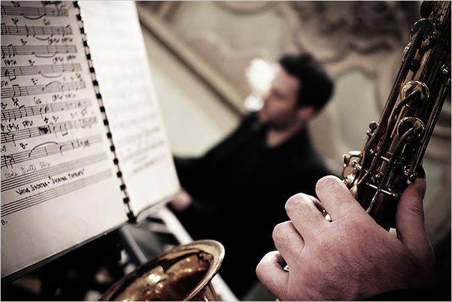 ariel-jazz-musica-matrimonio-verbania
