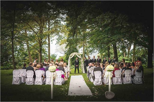 cerimonia-villa-rocchetta_lago-maggiore_varese