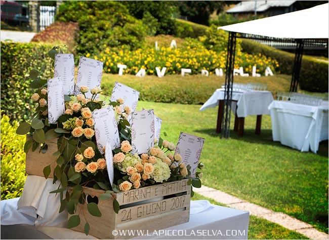fiorista-matrimonio-tavernella-lago-orta