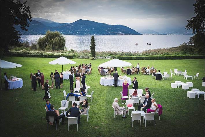 matrimonio-villa-rocchetta_lago-maggiore_varese