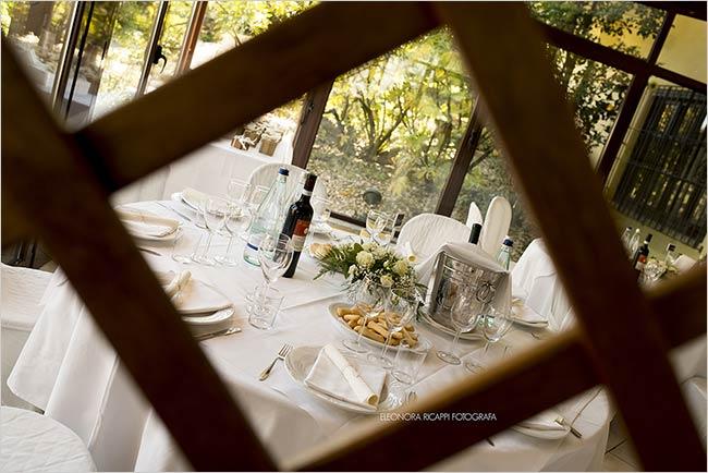 tavernella_location_matrimonio_lago_orta