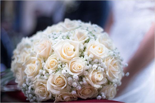 bouquet-matrimonio-baveno