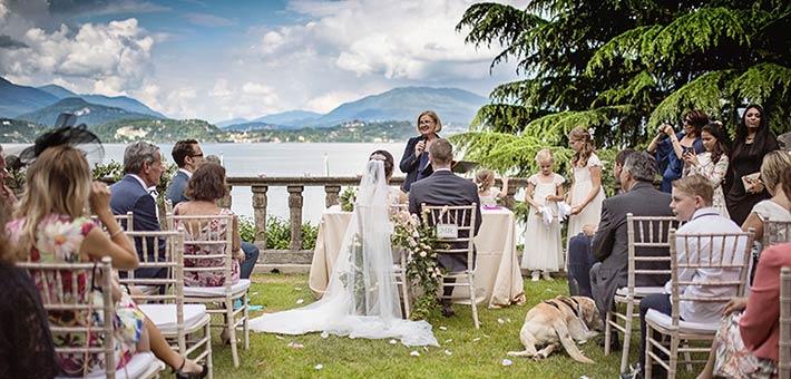 cerimonia-civile-stresa-villa-claudia-dal-pozzo