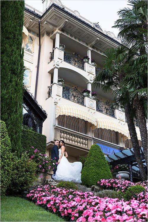 nozze-villa-aminta-stresa