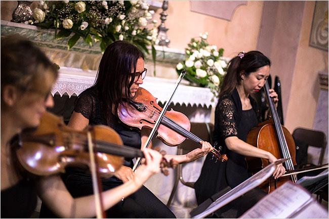quartetto-archi-matrimonio-lago-maggiore