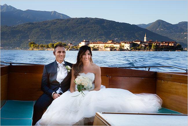 tour_motoscafo_matrimonio_lago_maggiore
