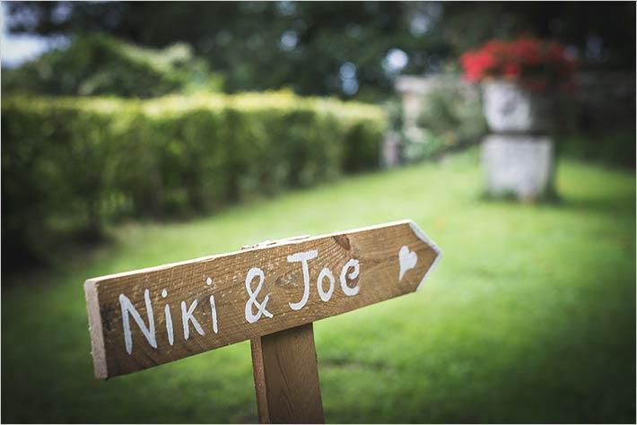 matrimonio-country-villa-rocchetta