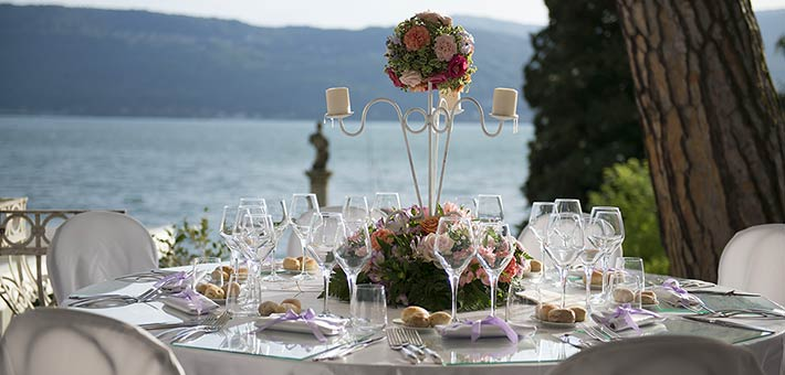villa-garini-matrimonio-varese-lago-maggiore