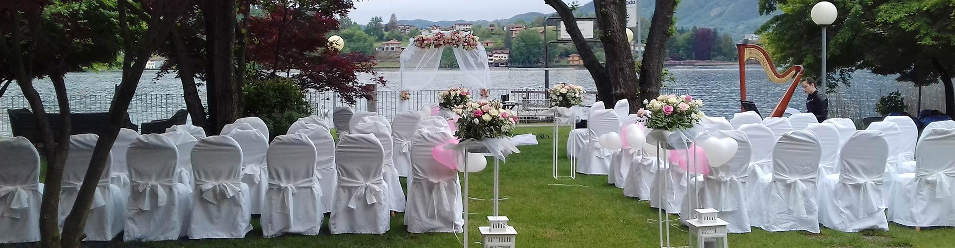 cerimonia-matrimonio-hotel-approdo-lago-orta