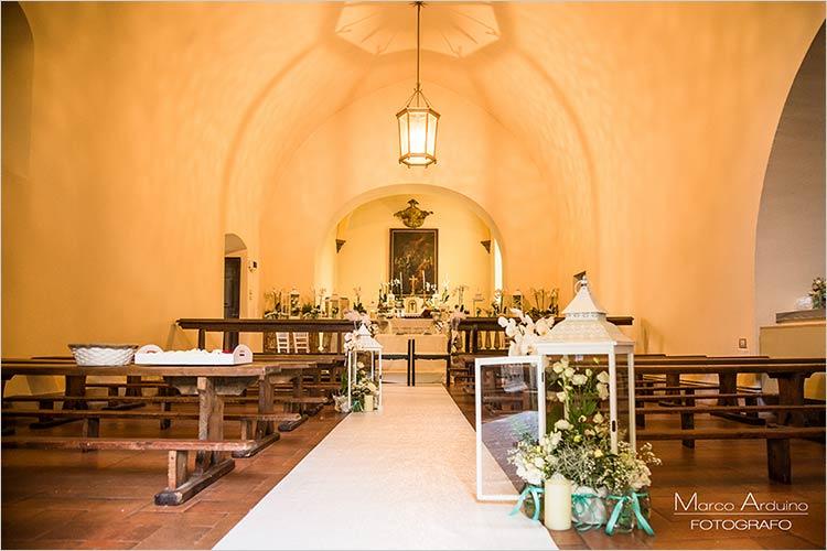 cerimonia-cappella-privata-villa-giannone