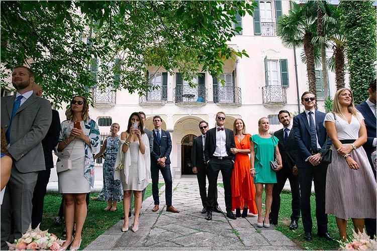 cerimonia_villa_gippini_lago_dorta