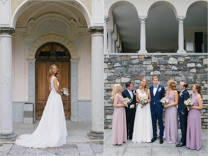 matrimonio_villa_gippini_hotel_san_rocco