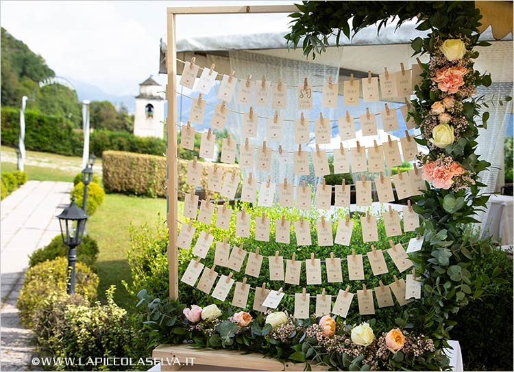 fiori_matrimonio_tavernella_lago_dorta