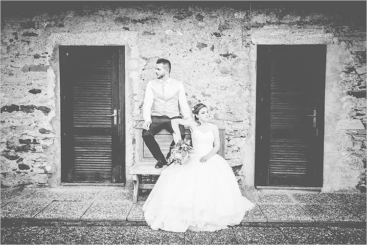 matrimonio_tavernella_lago_dorta