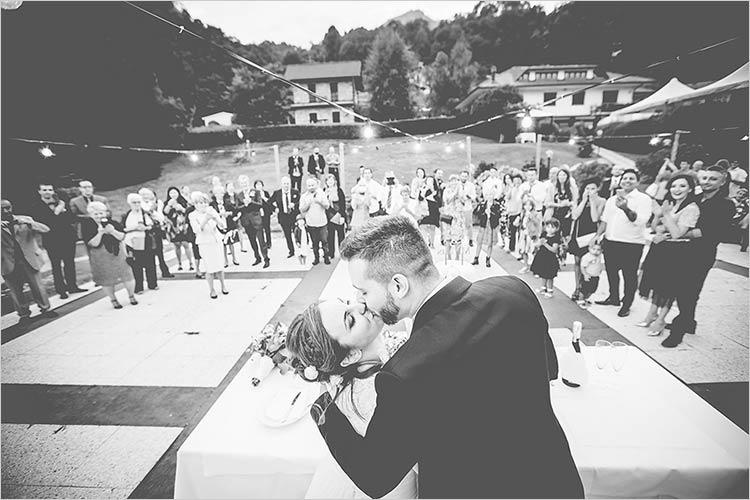 ricevimento_matrimonio_tavernella_lago_dorta
