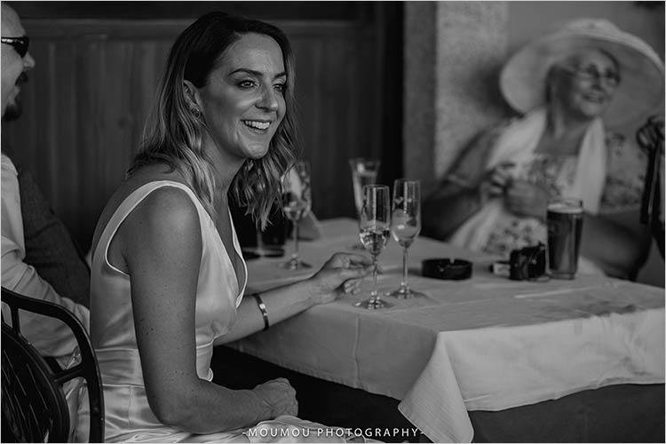 aperitivo_matrimonio_bar_lago_orta