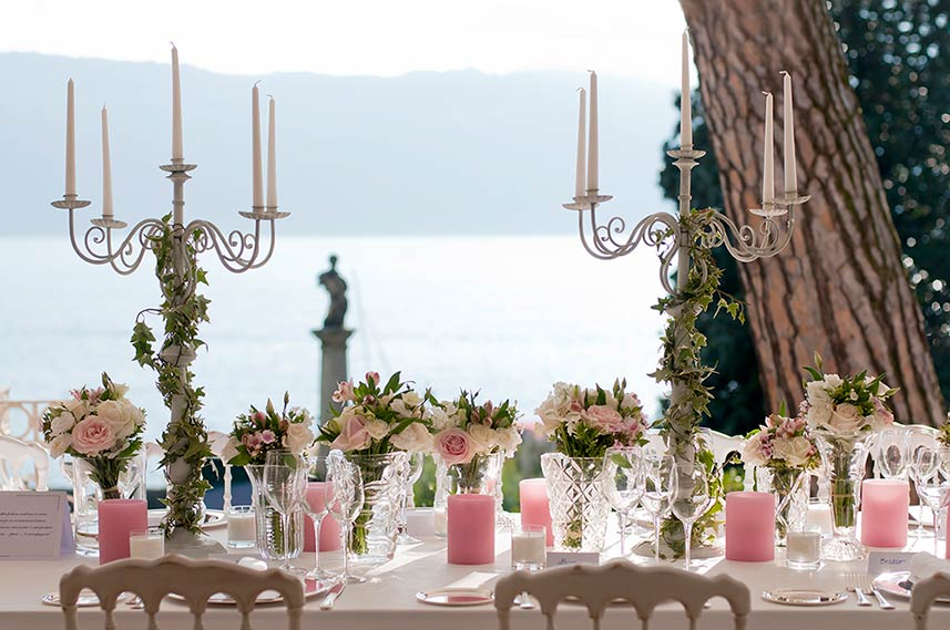 matrimonio-villa-garini-lago-maggiore-varese