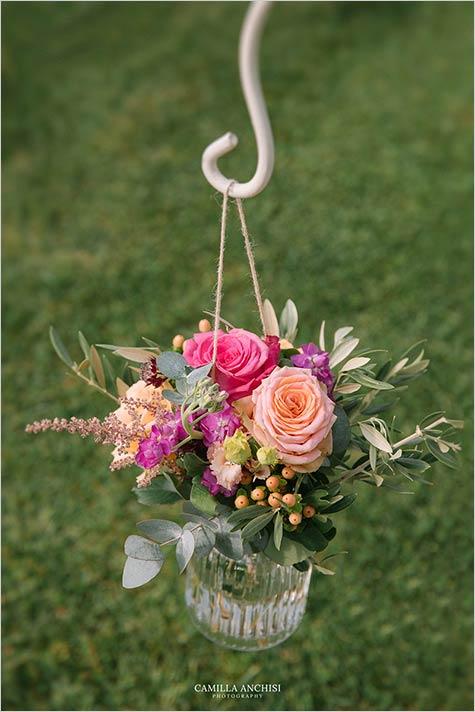 fiori_cerimonia_lago_orta