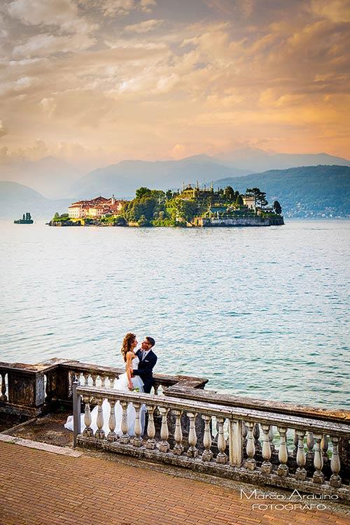 marco_arduino_fotografo_stresa_lago_maggiore