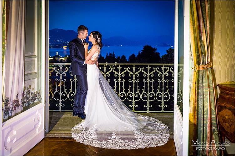 ricevimento-nozze_villa-muggia_stresa