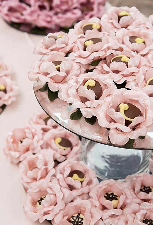 Food and Party Design catering matrimonio Lago Maggiore