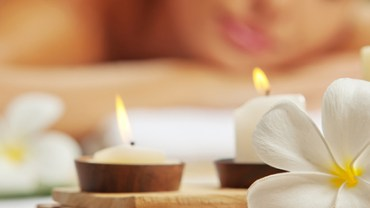 Spa & Wellness Treatments