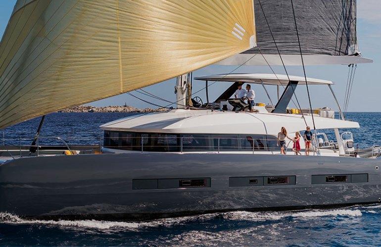 lagoon-77-catamaran-banner