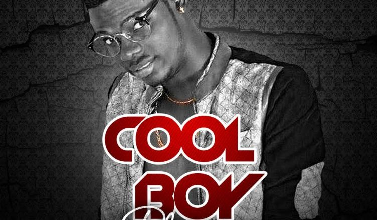 Cool Boy - Please (Caro)