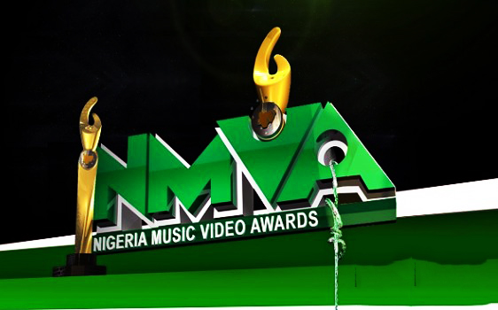 2016 Nigeria Music Video Awards (NMVA): See the list of winners