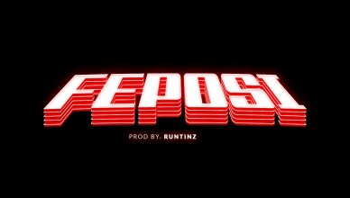 DOWNLOAD VIDEO/AUDIO: Skales – Feposi