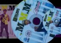Alh Wasiu Alabi Pasuma - MMM (Money Making Machine)