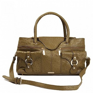Buy Bags Online in Lagos – Best Prices and Deals